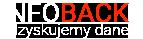 InfoBack.pl - Odzyskiwanie danych z telefonów, Informatyka Śledcza, Ekspertyzy Sądowe