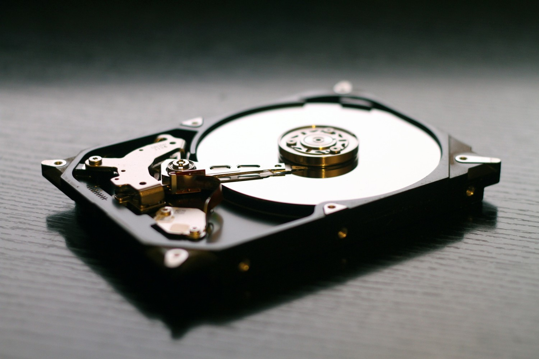 odzyskiwanie danych lublin